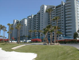 Long Beach Resort In Panama City Florida 01